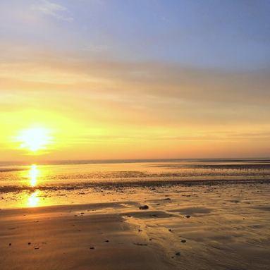 ile de ré rivedoux plage