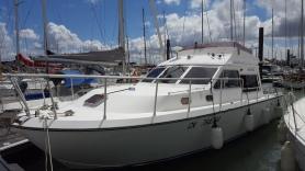 location bateau port des minimes